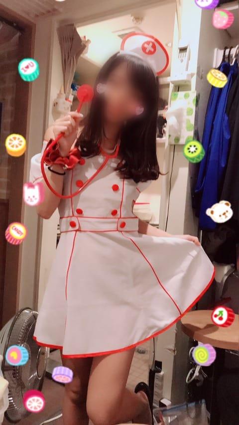 「もう堪能したか!!!」04/08(日) 15:18 | No.14 佐々木の写メ・風俗動画