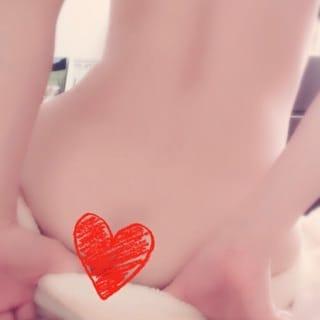「こんにちは(*^-^)」04/08(日) 15:53 | 明日香の写メ・風俗動画