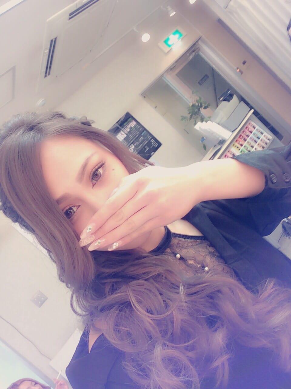 「おはようございます」04/08(日) 17:28 | あっちゃんの写メ・風俗動画