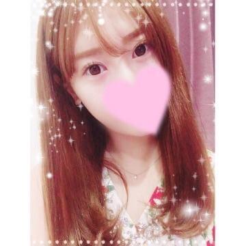 「♡」04/08(日) 19:05 | りりかの写メ・風俗動画