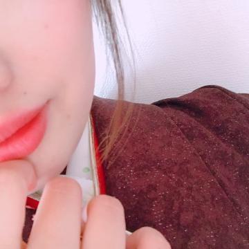 「こんばんは♪」04/08(日) 21:22 | ハズキの写メ・風俗動画