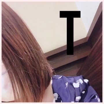 「明日」04/08(日) 22:39 | 小悪魔ティファニーの写メ・風俗動画