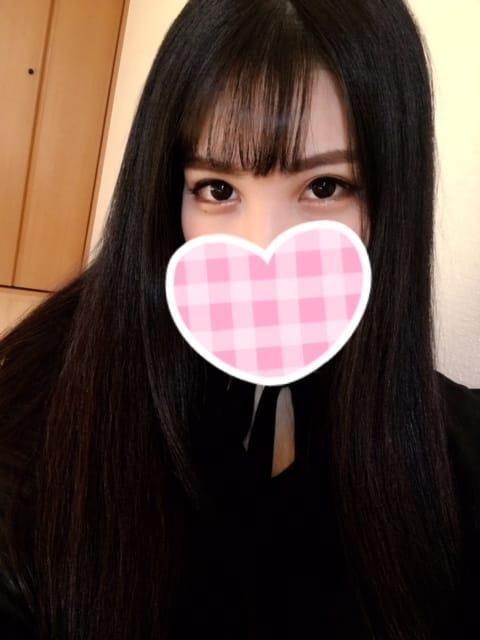「お知らせ」04/09日(月) 00:35 | リコ★★★の写メ・風俗動画