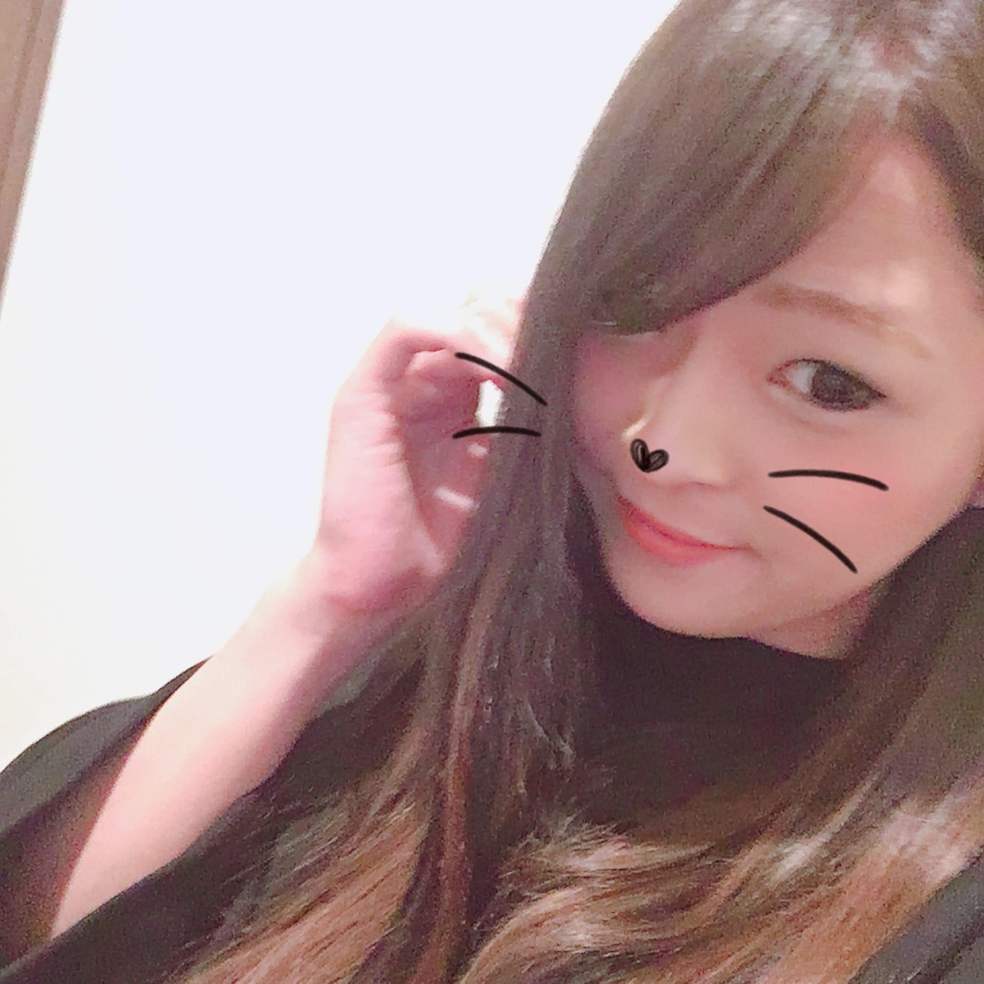 「おやすみなさい)^o^(」04/09日(月) 06:42 | 【ニューハーフ】桜庭愛花の写メ・風俗動画