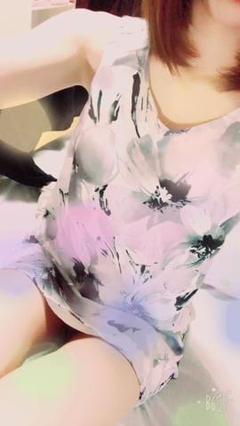 「おはよう」04/09(月) 14:50   マユ 正統派S級美女!の写メ・風俗動画