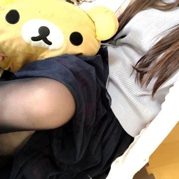 「♡しゅっきん♡」04/09(月) 16:00 | なぎさの写メ・風俗動画