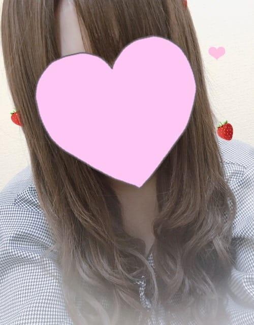 「出勤♡」04/09(月) 16:14 | ルルの写メ・風俗動画