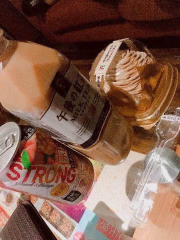 「けんちゃん♡」04/09(月) 20:55   のあの写メ・風俗動画