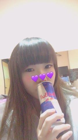 「ねむむ」04/10(火) 02:05 | 欅坂 ゆりなの写メ・風俗動画