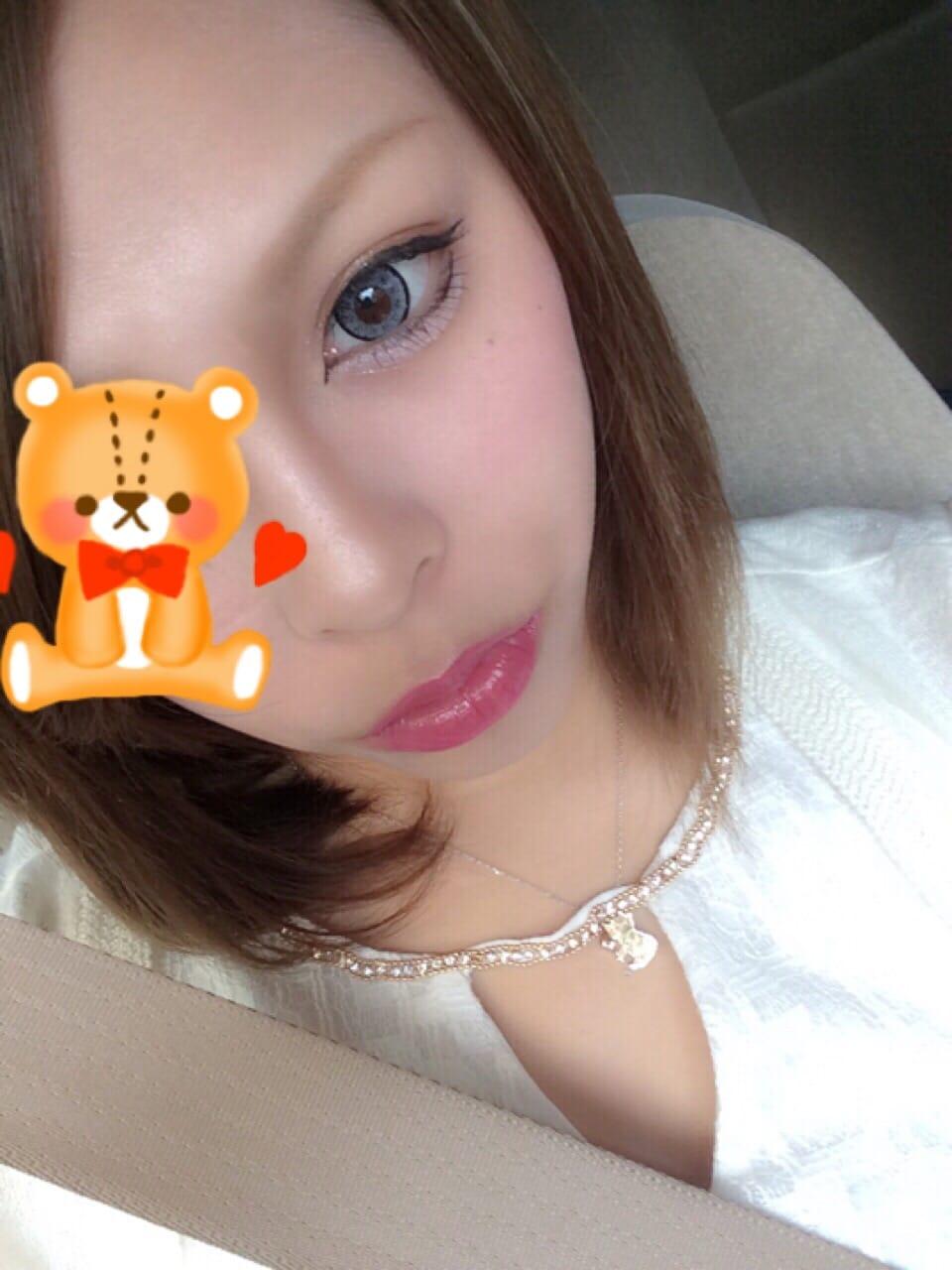 「猫」04/10(火) 02:19 | あっちゃんの写メ・風俗動画