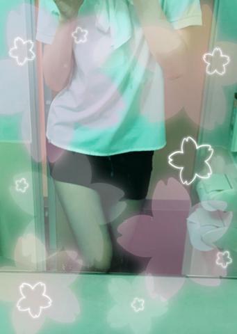 「おつかれ」04/10(火) 03:02   マユ 正統派S級美女!の写メ・風俗動画
