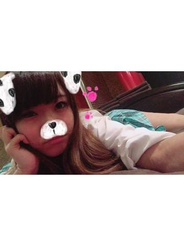 「コスプレ」04/10(火) 03:15 | 欅坂 ゆりなの写メ・風俗動画