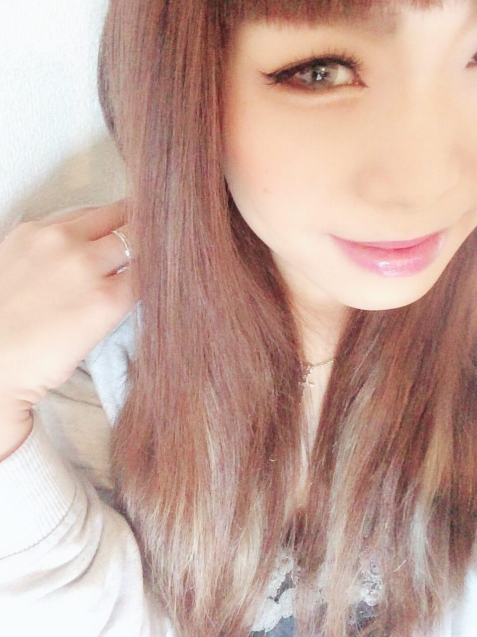 「出勤」04/10(火) 12:08 | ♡桜井ゆあ♡の写メ・風俗動画