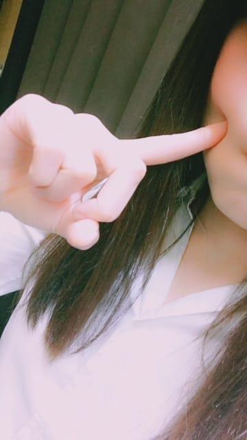 「ゆるっと日記48」04/10(火) 14:13 | ゆきの写メ・風俗動画