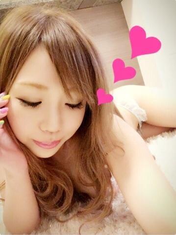「お休み期間です?」04/10日(火) 14:16 | ニーナの写メ・風俗動画