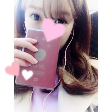 「♡」04/10(火) 15:39 | りりかの写メ・風俗動画