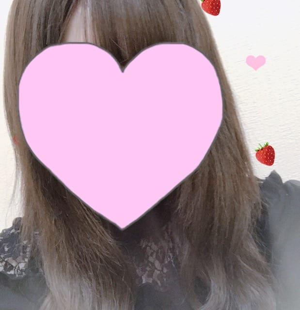 「出勤♡」04/10(火) 16:26 | ルルの写メ・風俗動画