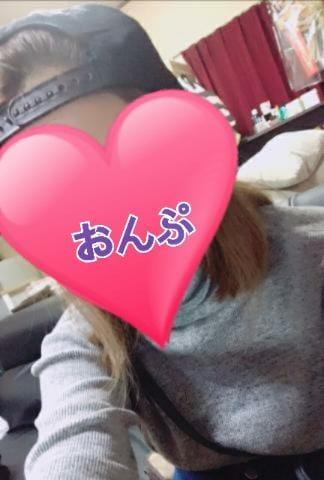 「しゅっきーん!」04/10(火) 22:27 | おんぷの写メ・風俗動画