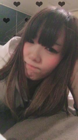 「出勤してますよ!」04/10(火) 22:30 | 欅坂 ゆりなの写メ・風俗動画