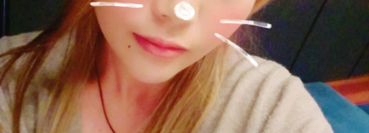 リナ「こんにちわ」04/10(火) 22:51   リナの写メ・風俗動画