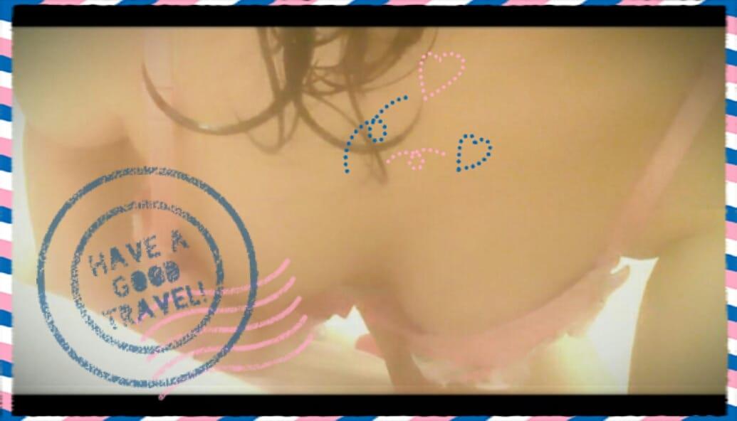 「みこと? 日記」04/10(火) 23:39 | 美琴~ミコトの写メ・風俗動画