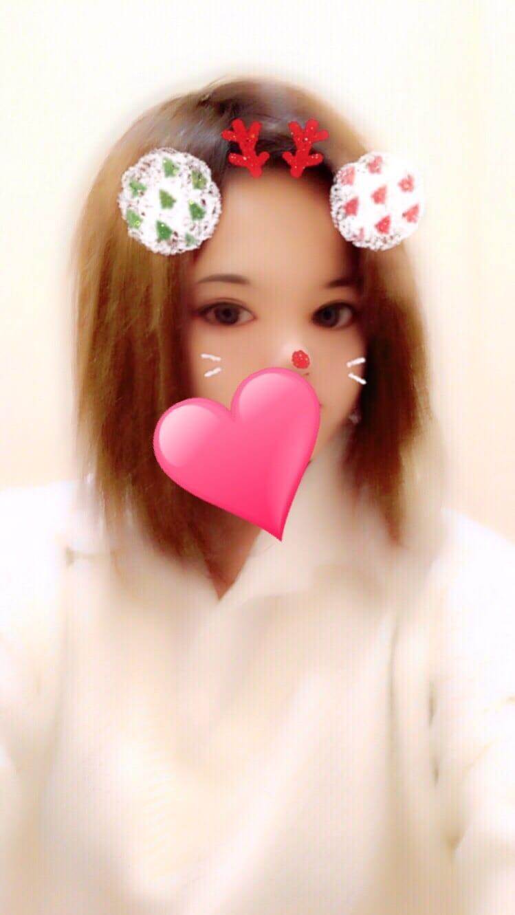 「お礼」04/11(水) 04:20 | らむの写メ・風俗動画
