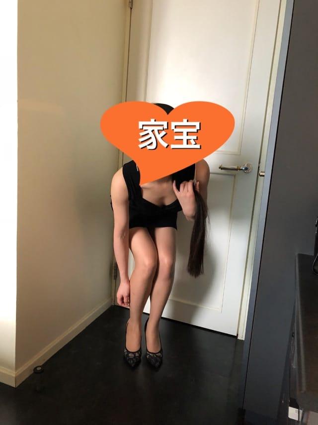 「北海道 大阪 o(^-^)o」04/11(水) 06:08 | 家宝の写メ・風俗動画