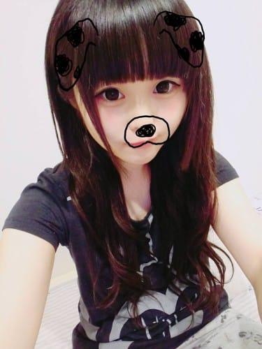 「髪型変わりました(*^.^*)」04/11(水) 12:20 | ひめの写メ・風俗動画