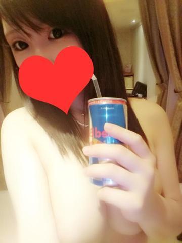 「レッドブル♡」04/11(水) 16:11 | ナッツの写メ・風俗動画