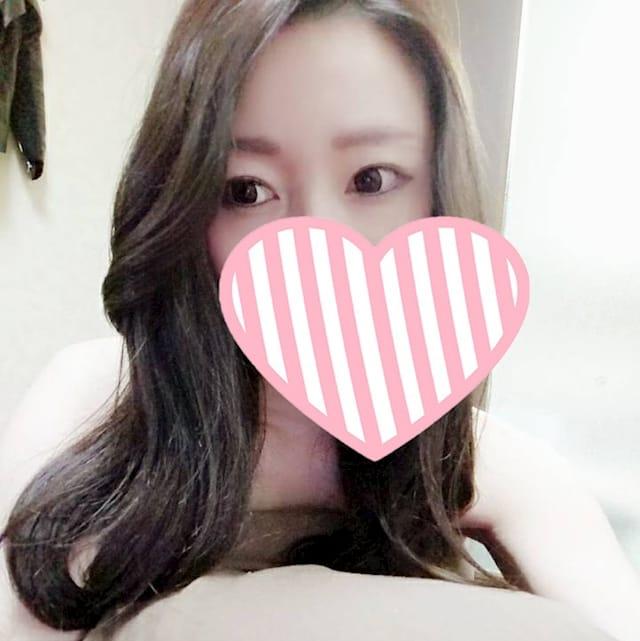 ユキエ「ユキエのブログ」04/11(水) 19:28 | ユキエの写メ・風俗動画