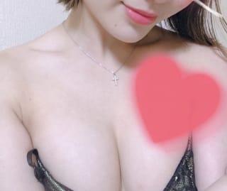 「明日。。。❀✿」04/11(水) 21:00 | ゆりの写メ・風俗動画