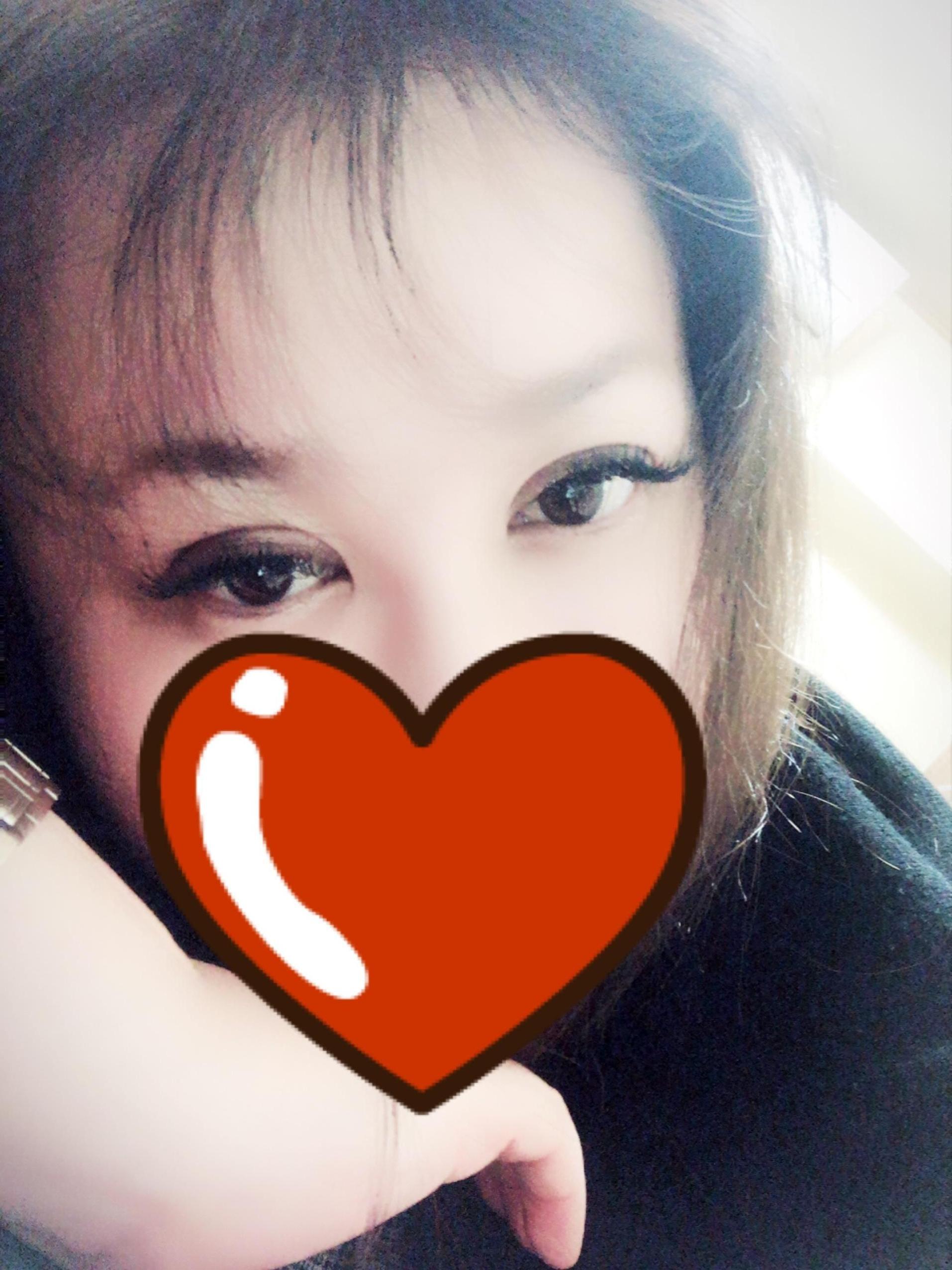 「21時から☆彡」04/11(水) 22:01   れなの写メ・風俗動画