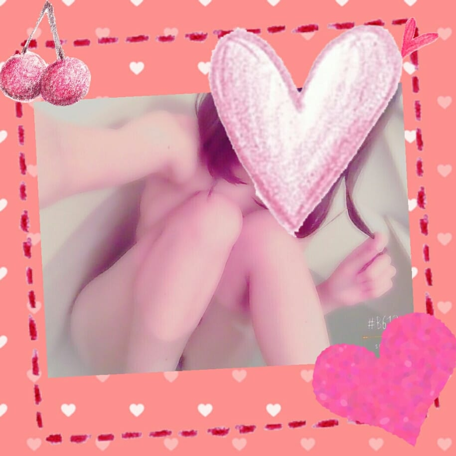 「ほんとにオススメの!!」04/11(水) 23:03 | ゆうかの写メ・風俗動画