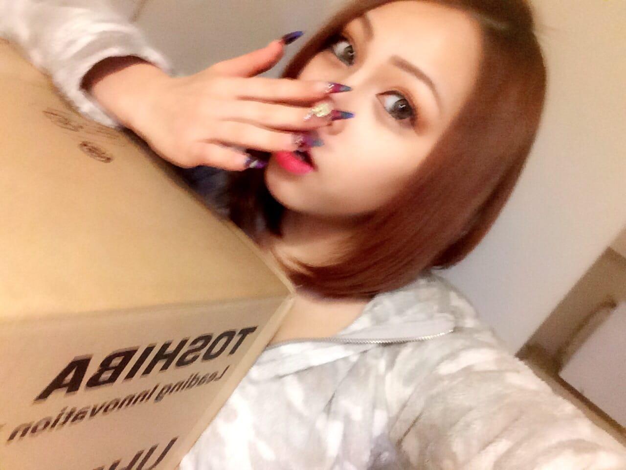「パン屋さん」04/12(木) 00:54 | あっちゃんの写メ・風俗動画