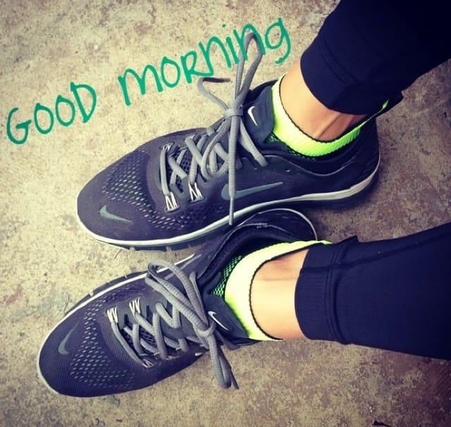 「おはようございます」04/12(木) 10:40 | ひいろの写メ・風俗動画