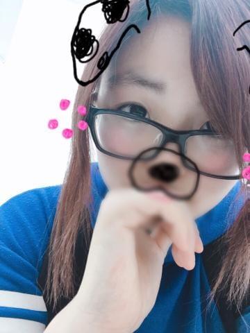 「こんにちわ!」04/12(木) 13:42   ゆめの写メ・風俗動画