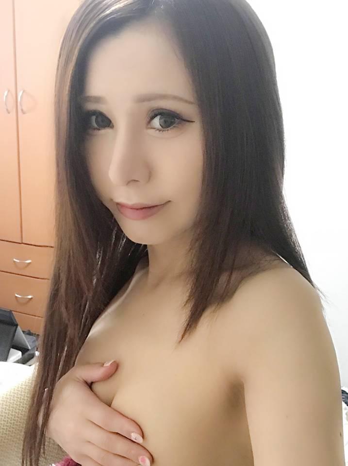 まりか「まりかのブログ」04/12(木) 14:25 | まりかの写メ・風俗動画