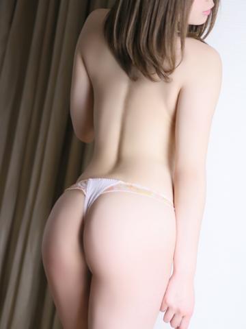 「出勤まで」04/12(木) 15:30 | 茉莉花(まりか)の写メ・風俗動画