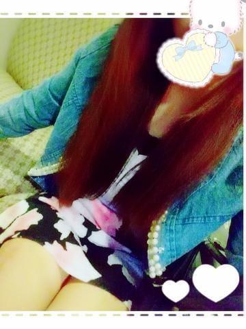 「出勤♡」04/12(木) 17:11   はにぃの写メ・風俗動画
