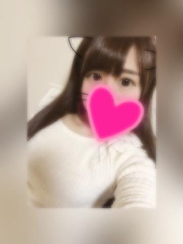 「うれしい?出勤っ!」04/12(木) 18:53 | みるの写メ・風俗動画