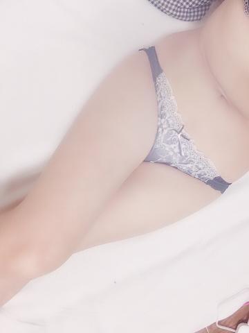 「お題投稿??」04/12(木) 21:53 | みるの写メ・風俗動画