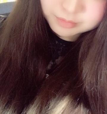 「出勤中~♡」04/12(木) 23:04 | あき☆ドエロの○○☆の写メ・風俗動画