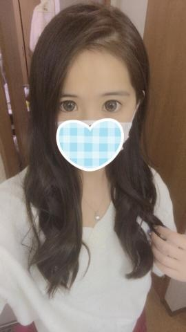 「たいきちゅー☆」04/12(木) 23:41 | ちあき(妖精のような瞳…)の写メ・風俗動画