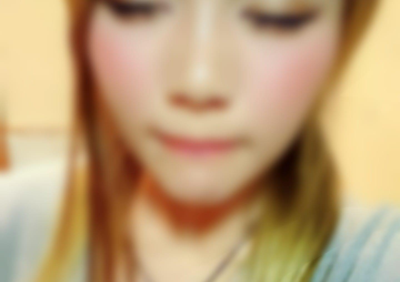 リナ「おはようございます」04/13(金) 08:37   リナの写メ・風俗動画