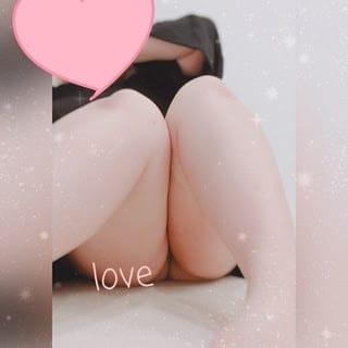 「おはようございます♡」04/13(金) 09:49 | 新人 ❤️ゆりの写メ・風俗動画