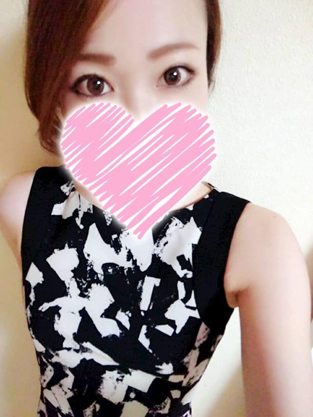 ユキエ「ユキエのブログ」04/13(金) 13:17 | ユキエの写メ・風俗動画