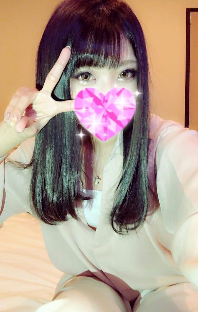 きい「きいのブログ」04/13(金) 13:55 | きいの写メ・風俗動画