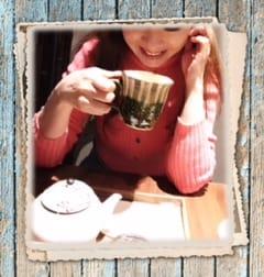 「今日はお休み♪」04/13(金) 14:03 | あやのの写メ・風俗動画