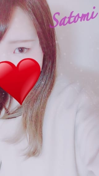 「これから〜♡」04/13(金) 16:54 | さとみの写メ・風俗動画