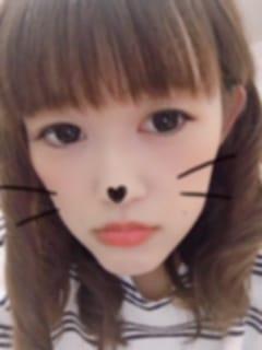 エリ「本日〜」04/13(金) 18:19   エリの写メ・風俗動画